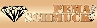 PEMA-Schmuck