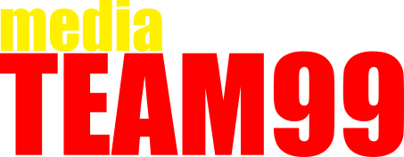 mediaTEAM99-Logo